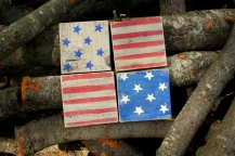 https://www.etsy.com/listing/525882082/4th-of-july-coasters-independence-day?ref=shop_home_active_1