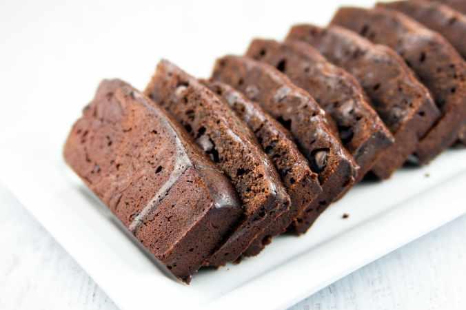chocolate-buttermilk-quick-bread-IMG_0895-web