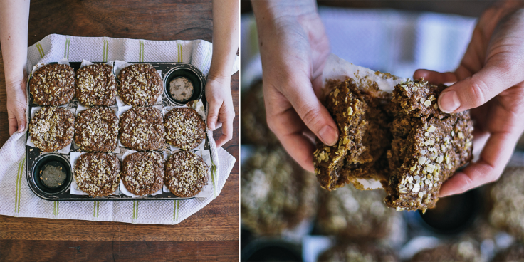 ultimate-bran-muffins-1.png