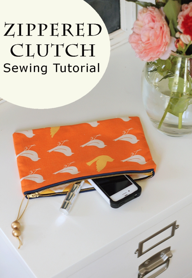 simple-clutch-tutorial15.jpg