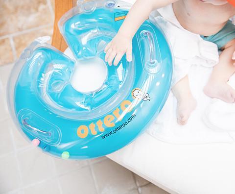 Otteroo_Floatie_Pool_large