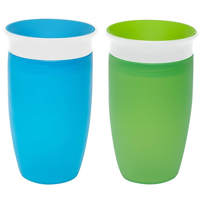 sippy cup.jpg
