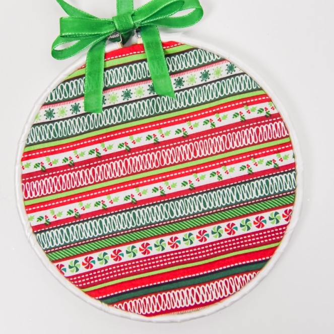 DIY-Fabric-Ornaments_-3
