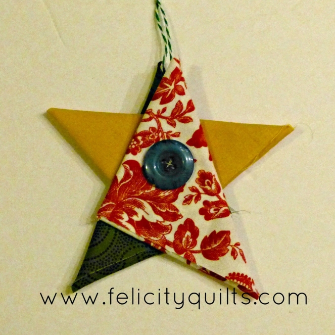 folded-star-ornament.jpg